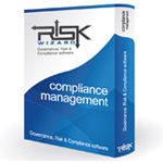 COMPLIANCE small