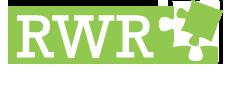 RWR Associates